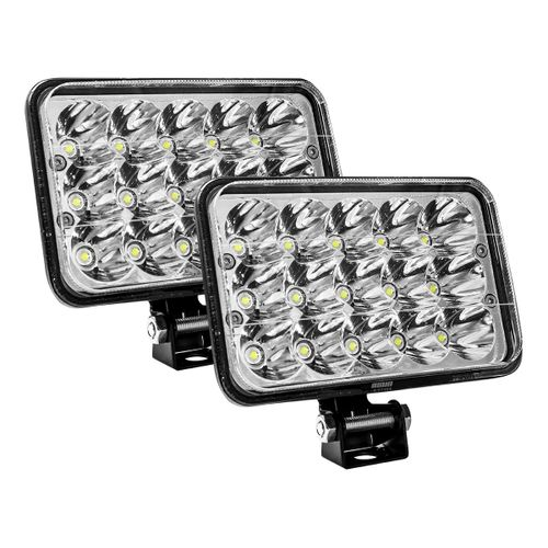 par-de-faros-led-5-pulgadas-45w-luz-concentrada-blanca-de-15-led-271367-par-de-faros-led-5-pulgadas-45w-luz-concentrada-blanca-de-15-led47