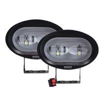 par-de-faros-led-wall-e-de-20w-con-dos-leds-luz-concentrada-y-2-led-340549-par-de-faros-led-wall-e-de-20w-con-dos-leds-luz-concentrada-y-2-led47