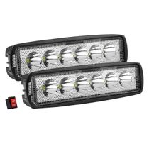 par-de-faros-led-aalta-intensidad-18w-luz-concentrada-con-6-led-70813-par-de-faros-led-aalta-intensidad-18w-luz-concentrada-con-6-led47