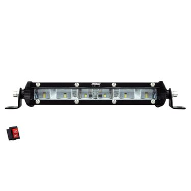 barra-led-de-7-alta-intensidad-30w-luz-concentrada-6-leds-238805-barra-led-de-7-alta-intensidad-30w-luz-concentrada-6-leds47