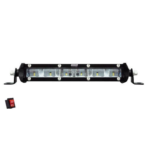 barra-led-de-7-alta-intensidad-30w-luz-concentrada-6-leds-238805-barra-led-de-7-alta-intensidad-30w-luz-concentrada-6-leds47