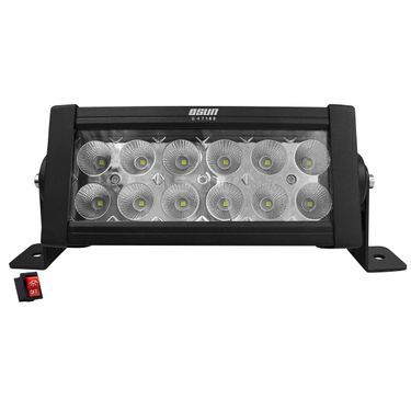 barra-de-alta-intensidad-36w-de-12-led-332465-barra-de-alta-intensidad-36w-de-12-led47