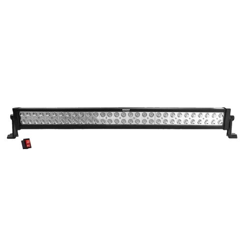 barra-de-alta-intensidad-180w-de-60-led-de-840mm-332467-barra-de-alta-intensidad-180w-de-60-led-de-840mm47