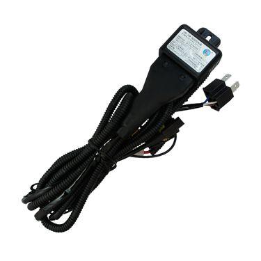 relevador-para-bulbos-motorizados-h4-5371-relevador-para-bulbos-motorizados-h495