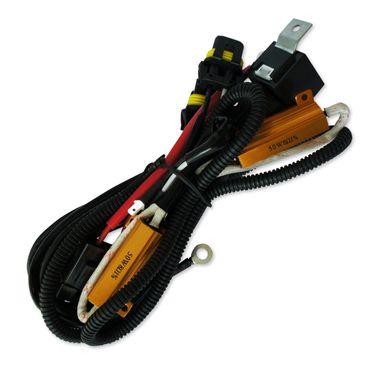 cables-con-resistencias-y-relevador-para-xenon-5361-cables-con-resistencias-y-relevador-para-xenon47