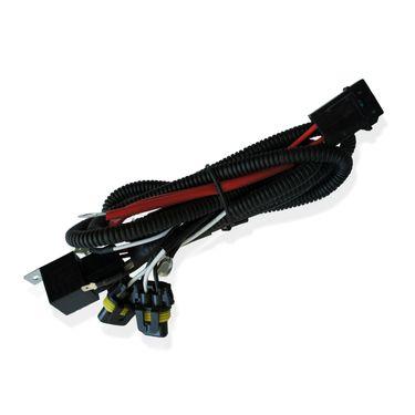 cables-con-relevador-para-xenon-5362-cables-con-relevador-para-xenon47