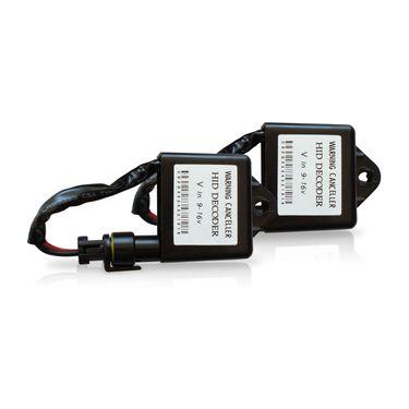 par-de-amplificadores-de-corriente-para-xenon-5365-par-de-amplificadores-de-corriente-para-xenon47