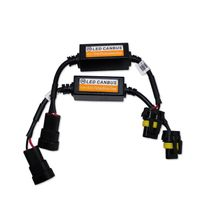par-de-canceladores-canbus-para-focos-led-medida-9006-346758-par-de-canceladores-canbus-para-focos-led-medida-900628