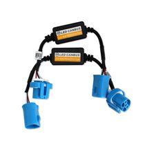 par-de-canceladores-canbus-para-focos-led-medida-9007-346761-par-de-canceladores-canbus-para-focos-led-medida-900756