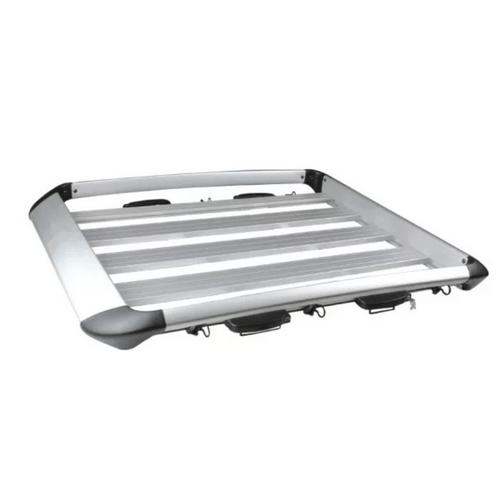 canastilla-porta-equipaje-osun-universal-de-aluminio-354169-canastilla-porta-equipaje-osun-universal-de-aluminio47