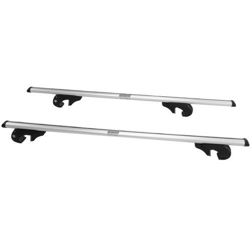 barras-porta-equipaje-osun-universal-de-aluminio-con-llave-354170-barras-porta-equipaje-osun-universal-de-aluminio-con-llave47