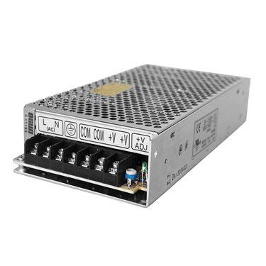 transformador-convertidor-a-12v-de-100w-3973-transformador-convertidor-a-12v-de-100w47