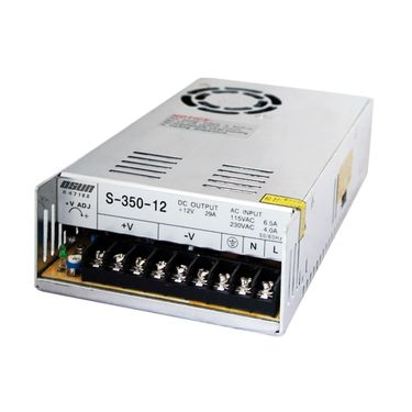 transformador-convertidor-a-12v-de-350w-3979-transformador-convertidor-a-12v-de-350w47