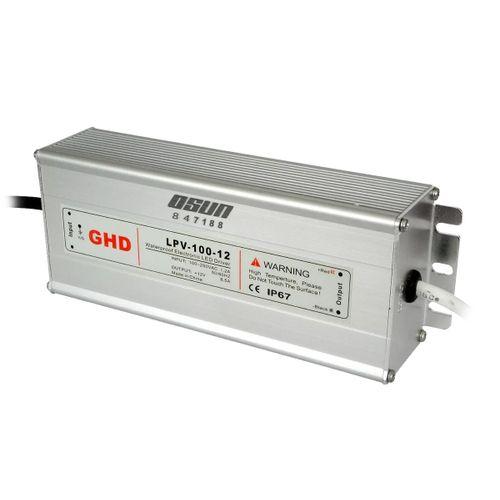 transformador-convertidor-para-ext-12v-100w-3995-transformador-convertidor-para-ext-12v-100w47
