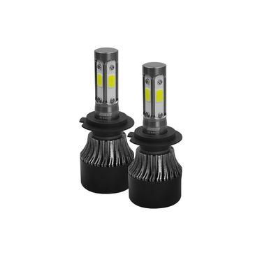 kit-de-focos-led-osun-c4-h7-55w-6000k-391993-kit-de-focos-led-osun-c4-h7-55w-6000k-osnlc400347