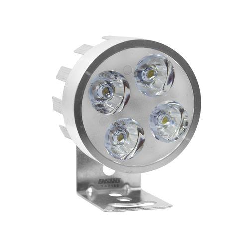 faro-de-4-led-con-estrobo-y-luz-fija-de-20w-para-motocicleta-color-plata-441642-faro-de-4-led-con-estrobo-y-luz-fija-de-20w-para-motocicleta-color-plata-osn0151-s47