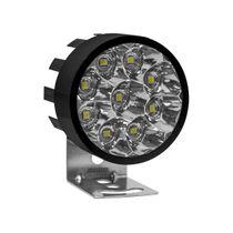 faro-de-9-led-con-estrobo-y-luz-fija-de-18w-para-motocicleta-color-negro-441643-faro-de-9-led-con-estrobo-y-luz-fija-de-18w-para-motocicleta-color-negro-osn0152-b47