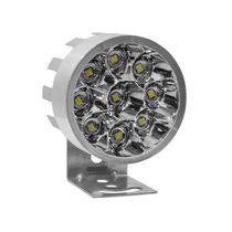faro-de-9-led-con-estrobo-y-luz-fija-de-18w-para-motocicleta-color-plata-441644-faro-de-9-led-con-estrobo-y-luz-fija-de-18w-para-motocicleta-color-plata-osn0152-s47