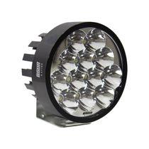 faro-de-12-led-con-estrobo-y-luz-fija-de-24w-para-motocicleta-color-negro-441647-faro-de-12-led-con-estrobo-y-luz-fija-de-24w-para-motocicleta-color-negro-osn0154-b47