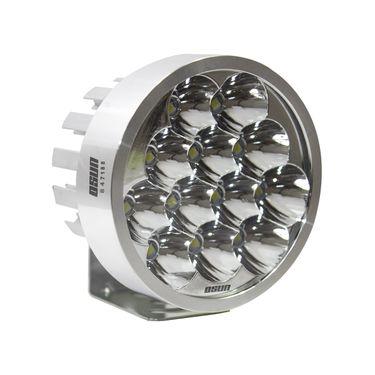 faro-de-12-led-con-estrobo-y-luz-fija-de-24w-para-motocicleta-color-plata-441648-faro-de-12-led-con-estrobo-y-luz-fija-de-24w-para-motocicleta-color-plata-osn0154-s47