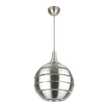 ctl-7410-al-lum--susp--60w-127v-113171-lampara-de-techo-colgante-e27-25w-marino-aluminio-tecnolite87