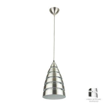 ctl-7460-al-lum--susp--max-60w-127v-113187-lampara-de-techo-colgante-e27-25-8w-luini-aluminio-tecnolite87
