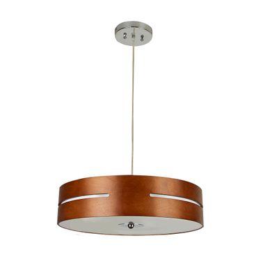 luminario-suspendido-madera-113315-lampara-de-techo-colgante-e27-58w-losanna-madera-tecnolite87