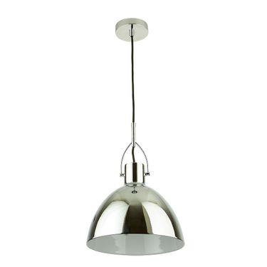 luminario-suspendido-cromado-113337-lampara-de-techo-campanas-e27-14w-bamba-ii-cromado-tecnolite87