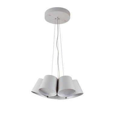 colgante-led-metalico-blanco-100-240v-113405-lampara-a-techo-colgante-led-67w-lamezia-iv-blanco-tecnolite87