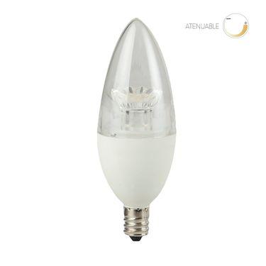 lampara-vela-led-dimeable-6w-3000k-e12-113510-focos-led-vintage-tipo-vela-e12-6w-3000k-atenuable-tecnolite87