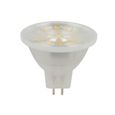 lampara-mr16-3w-12v-gx5-3-3000k-led-113656-foco-led-dicroico-3w-mr16-gx5-3-12v-3000k-tecnolite87