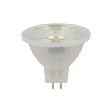 lampara-mr16-3w-12v-gx5-3-6500k-led-113658-foco-led-dicroico-3w-mr16-gx5-3-12v-6500k-tecnolite87