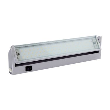 lineal-diri-led-4w-240v-satin-349mm-4000-113870-lampara-techo-gabinete-led-4w-portofino3-satinado-tecnolite87