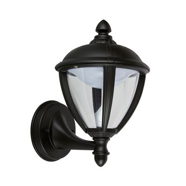 farol-led-color-negro-100-240v-114060-farol-led-para-pared-rangun-exterior-9w-negro-4000k-tecnolite87