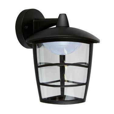 farol-led-negro-100-240v-114062-farol-led-para-pared-arbotante-exterior-10w-negro-tecnolite87