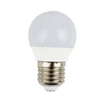 lampara-led-globo-4w-100-240v-3000k-e27-114099-foco-vintage-led-globo-e27-4w-3000k-100-240v-blanco-tecnolite87