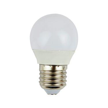 lampara-led-globo-4w-100-240v-6500k-e27-114101-foco-vintage-led-globo-e27-4w-6500k-100-240v-blanco-tecnolite87