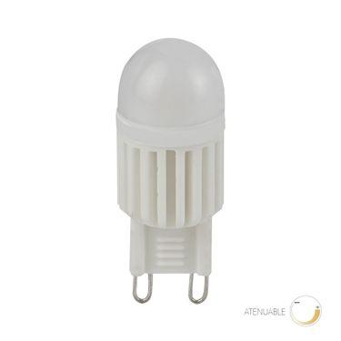 lampara-led-3w-3000k-g9-114151-focos-led-ampolleta-atenuable-g9-100-127v-3w-3000k-tecnolite87
