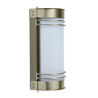 h-1050-s-arb--cilindro-60w-127v-114295-lampara-de-pared-base-e27-19-47w-venecia-satinado-tecnolite87