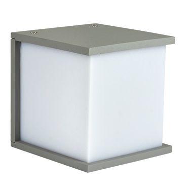 h-1200-s-arb--max-40w-127v-114345-lampara-de-pared-base-e27-15w-toulon-satinado-tecnolite87