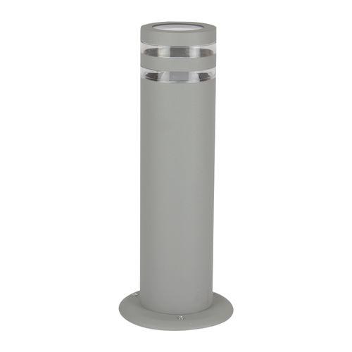 miniposte-exterior-alum-gris-490-mm-114377-lampara-de-piso-baliza-jardin-almaty-19w-satinado-tecnolite87