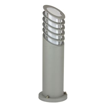 h-450-s-minip-100w-127v-satin-114383-lampara-piso-baliza-jardin-altamira-22w-satinado-tecnolite87