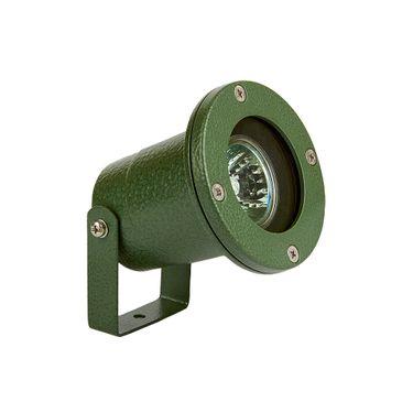 h-500-v-refl--sumer--mr16-50w-12v-gx5-3-114389-lampara-piso-proyector-sumergible-denia-46w-verde-tecnolite87