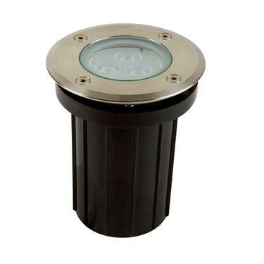 luminario-empotrado-led-acero-inox-led-114397-lampara-piso-sumergible-led-dijon-alberrca-fuente-tecnolite87