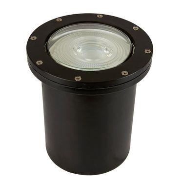 luminario-empotrado-negro-114415-lampara-piso-cuenca-empotrar-ideal-para-playa-89w-tecnolite87