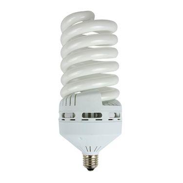 lampara-fluorescente-espiral-100w-6500k-114492-foco-bombilla-fluorescente-base-e27-100w-6500k-127v-tecnolite87