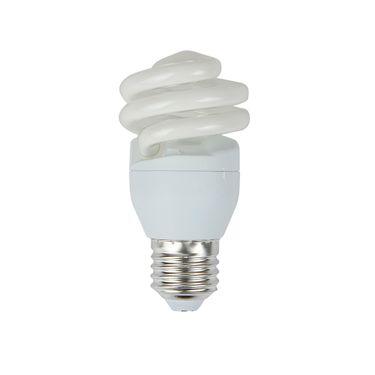 lampara-fluor--espiral-13w-2700k-e27-114516-foco-bombilla-fluorescente-base-e27-13w-2700k-127v-tecnolite87
