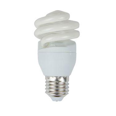lampara-fluor--espiral-13w-6500k-e27-114525-foco-bombilla-fluorescente-base-e27-13w-6500k-127v-tecnolite87