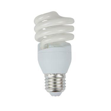 lampara-fluor--espiral-15w-6500k-e27-114542-foco-bombilla-fluorescente-moderna-e27-14-74w-6500k-tecnolite87