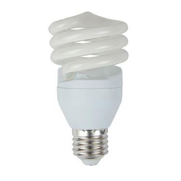 lampara-fluor--espiral-20w-6500k-e27-114560-foco-bombilla-fluorescente-base-e27-18w-6500k-127v-tecnolite87